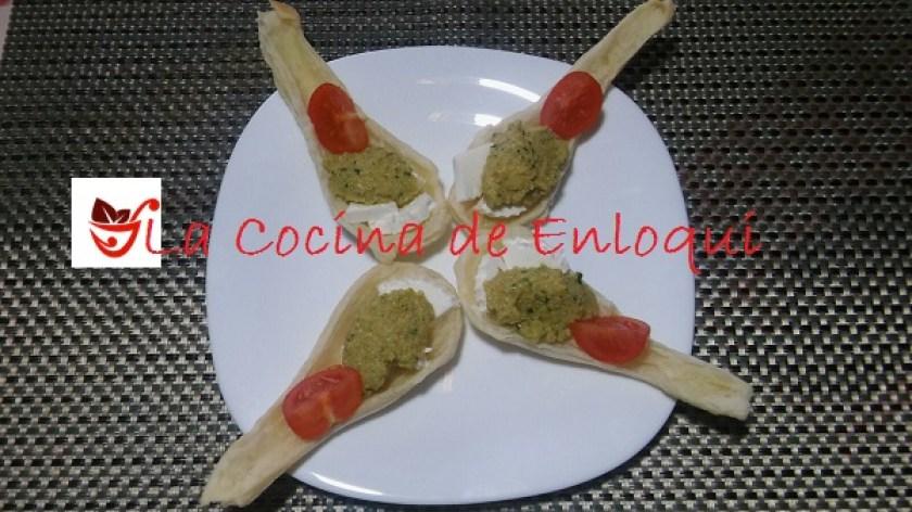 01.05.16 cucharitas de hojaldre con paté de aceitunas (12)