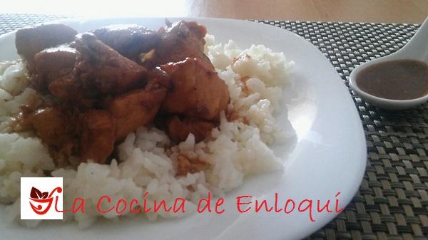 07.04.16 pollo al curry (7)