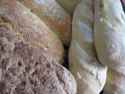 bread-1213810_640