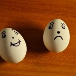 Nuestra alimentación influye en nuestro estado de ánimo