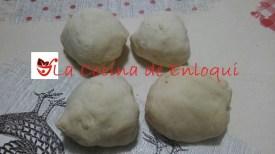 Pastel de pizza (6)