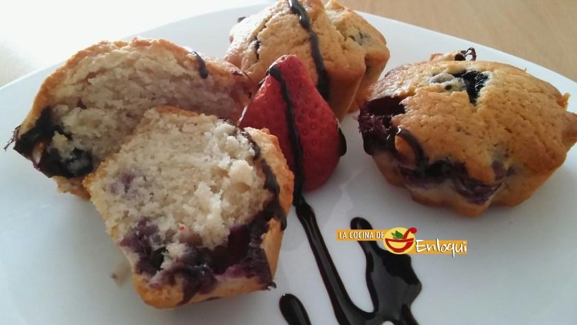 09-09-16-desayuno-muffins-de-arandanos-12
