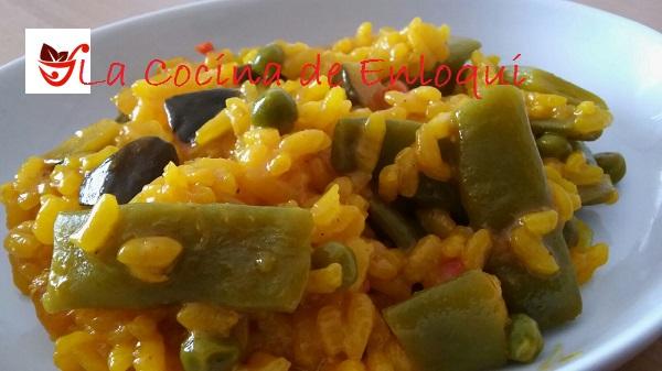 11.05.16 arroz con verdura (4)