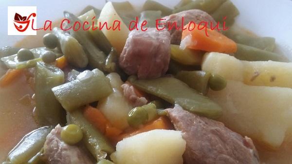 12.05.16 estofado con carne de cerdo (6)