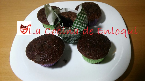 muffins perfectos (6)