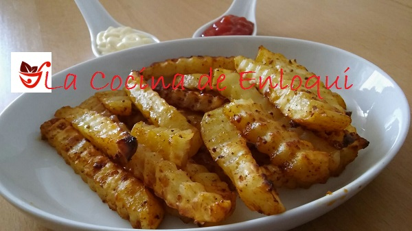 08.06.16 patatas deluxe (11)