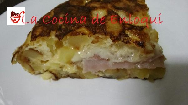 13.06.16 tortilla rellena (1)