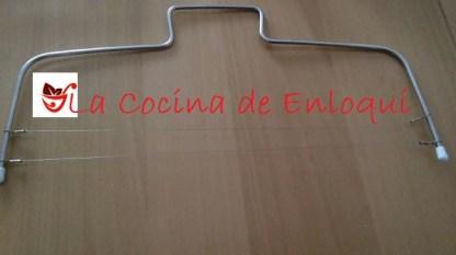 22.06.16 utensilios de cocina parte II (19)