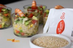 22.10.17 Ensalada de quinoa (16)