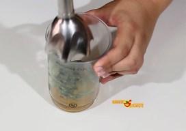 22.10.17 Ensalada de quinoa (pap16)