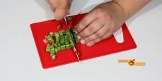 22.10.17 Ensalada de quinoa (pap5)
