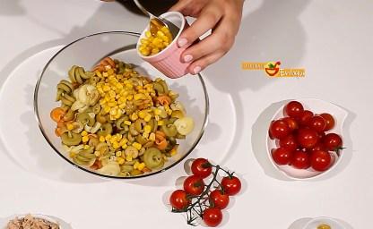 27.08.17 Ensalada de pasta con frutos de mar (pap3)