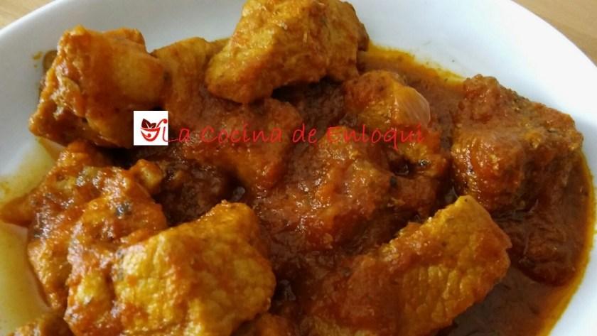 28.07.16 carne en salsa toque marruecos (6)