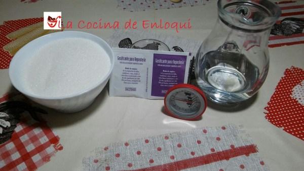 azúcar invertido (3)