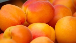 fruit-808336_1280