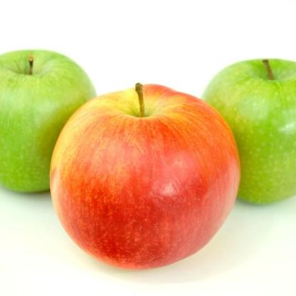 nice-apples-214170_1280