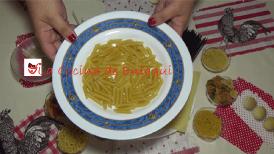 pasta (1)