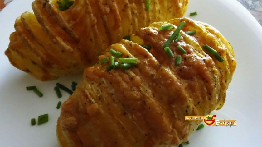 08.09.16 patatas hasselback (12)