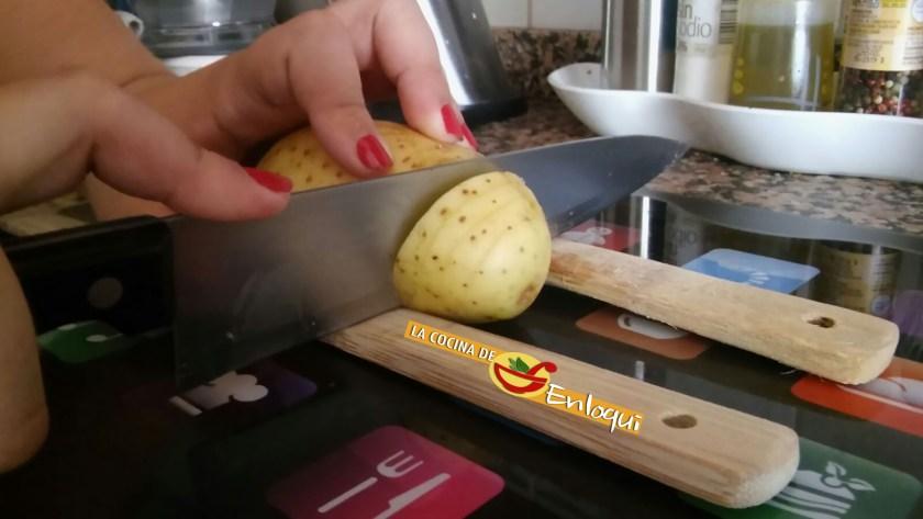 08.09.16 patatas hasselback (8)