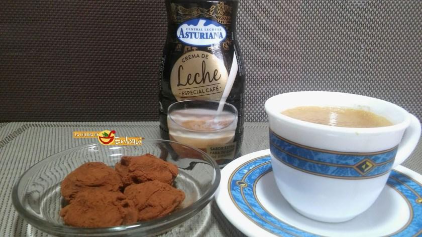 18-09-16-desayuno-trufas-de-cafe-crema-de-leche-y-chocolate-1