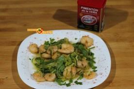 18-09-16-espagueti-de-calabacin-con-gambas-4
