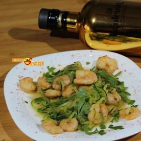 18-09-16-espagueti-de-calabacin-con-gambas-9