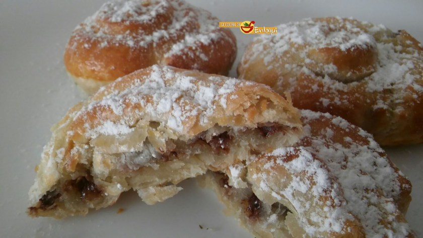 19-09-16-desayunoensaimadas-rellenas-de-choco-9