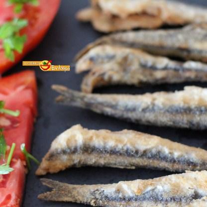 20-09-16-boquerones-fritos-6