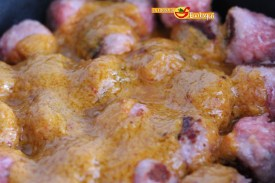 21-09-16-albondigas-en-salsa-de-noras-25