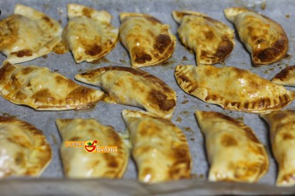 28-09-16-empanadillas-de-carne-9