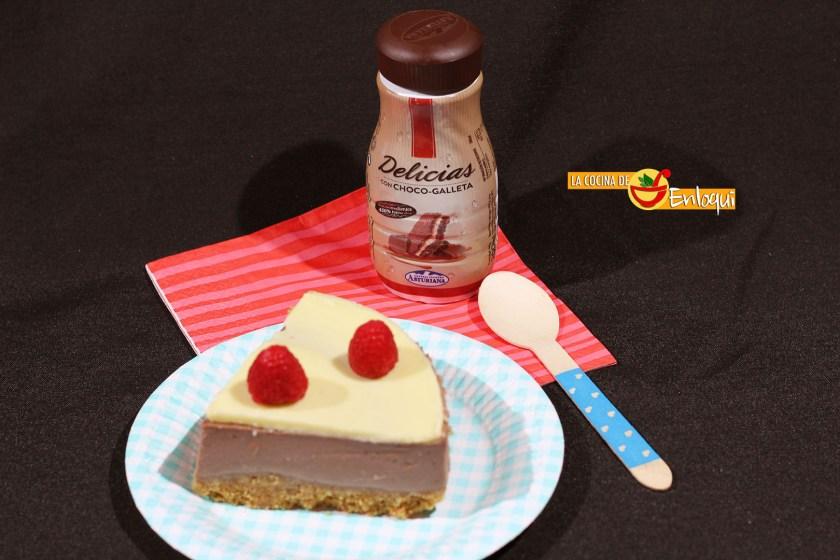 09-10-16-tarta-de-batido-de-chocolate-24