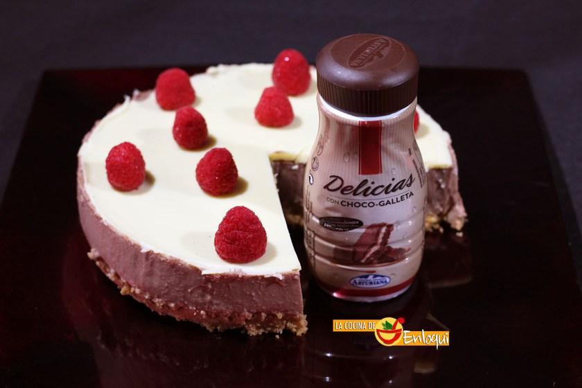 09-10-16-tarta-de-batido-de-chocolate-26