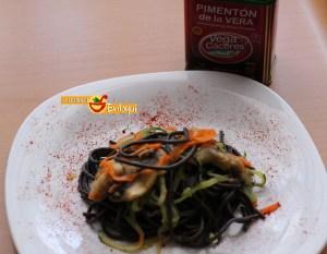 11-10-16-espagueti-al-nero-di-sepia-con-verdura-12