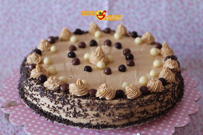 15-10-16-tarta-de-dulce-de-leche-1