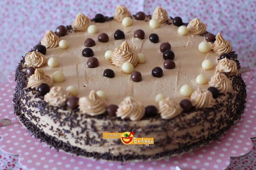 15-10-16-tarta-de-dulce-de-leche-4