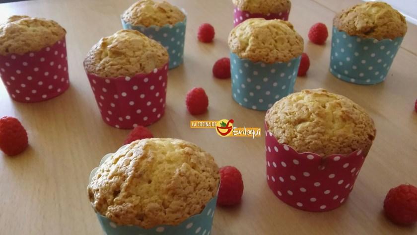 22-10-16-muffins-de-brownie-de-chocolate-blanco-17