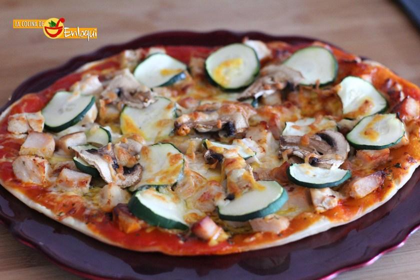 27-10-16-pizza-de-pollo-y-verduras-1