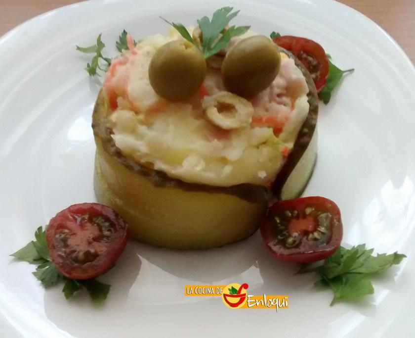 28-10-16-ensaladilla-de-patatas-con-jamon-york-4
