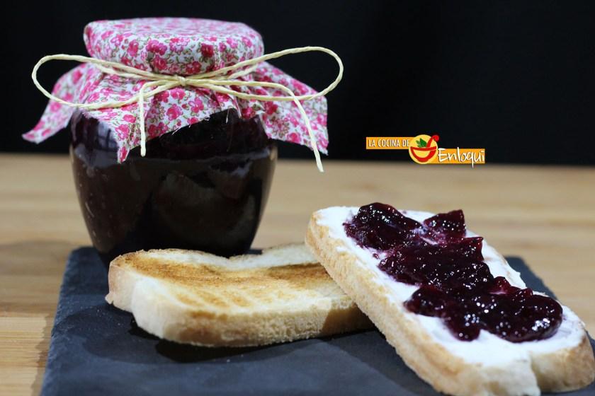 mermelada-de-arandanos-9