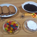 tumba-de-chocolate-ingredientes-decoracion