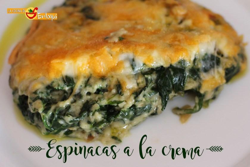 11-11-16-espinacas-a-la-crema-16