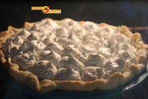 12-11-16-lemon-pie-45