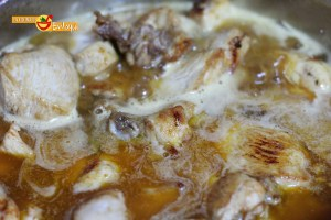 14-11-16-pollo-al-ajillo-con-vino-22