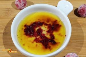16-11-16-cocinar-con-mermelada-9