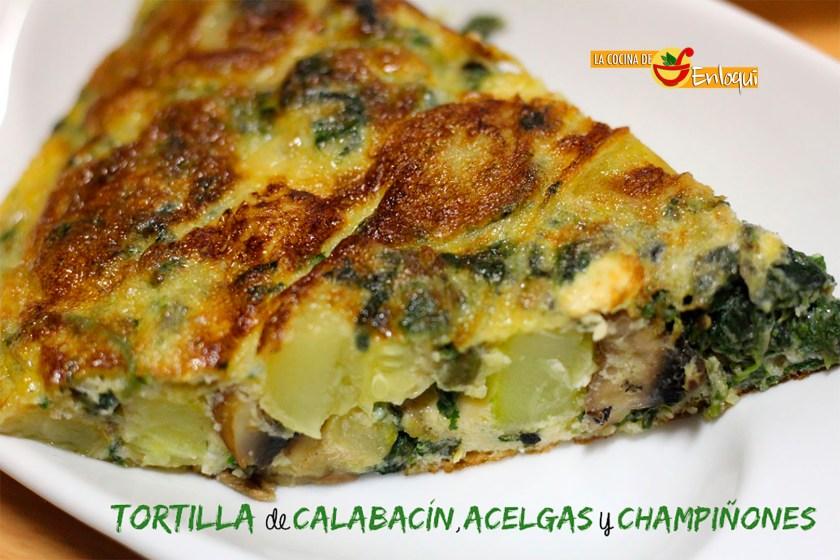 18-11-16-tortilla-de-calabacin-acelgas-y-champinones