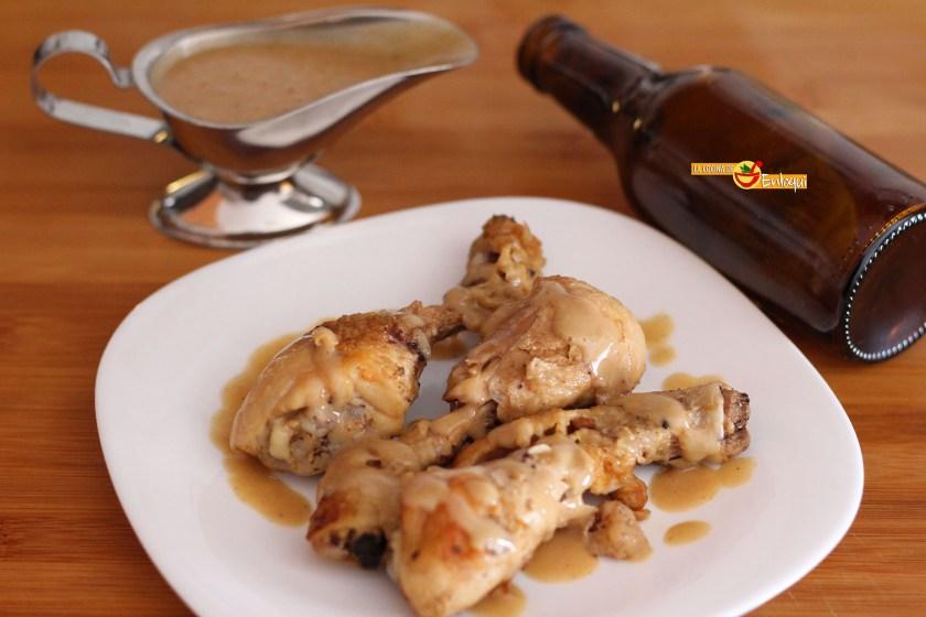21-11-16-jamoncitos-de-pollo-a-la-cerveza-18