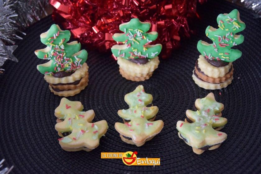 26-11-16-galletas-de-navidad-6