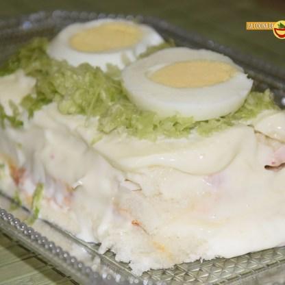 pastel-surimi