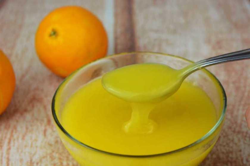 como-hacer-salsa-de-naranja