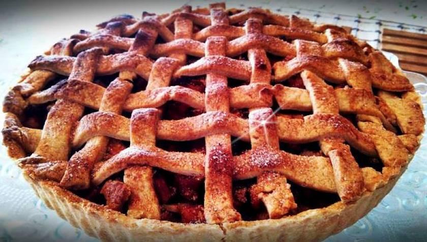 tarta-tipica-manzana-america